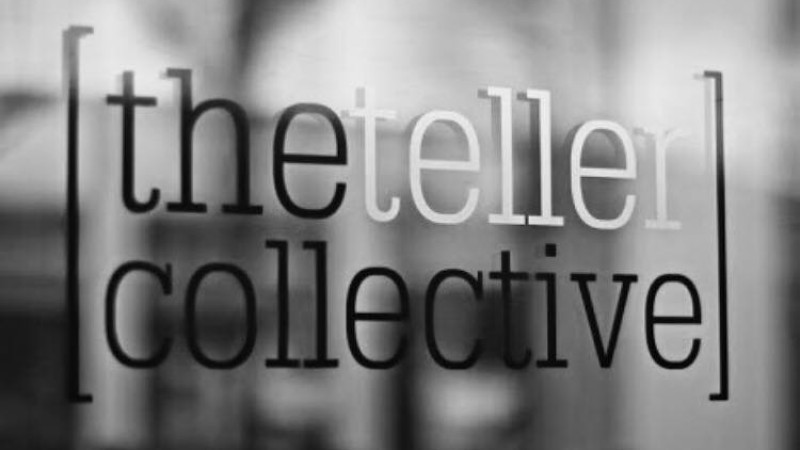 The Teller Collective