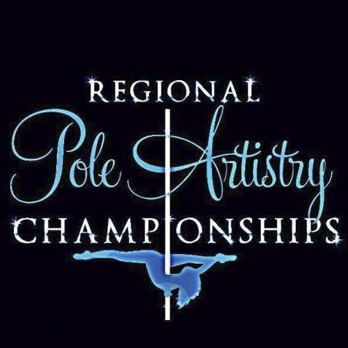 Riverlinks and Elite Pole Dancing and Fitness present Regional Pole Artistry Championships