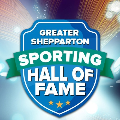 Greater Shepparton City Council presents Greater Shepparton Sports Hall of Fame Inaugural Ceremony 2017