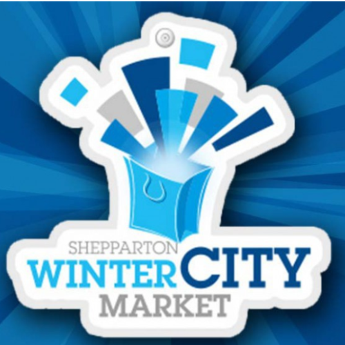 Shepparton Winter City Market