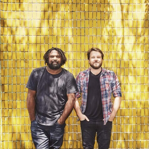Select Music presents Busby Marou - Postcards from the Shell House Tour