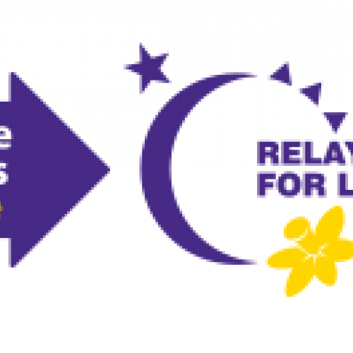 Greater Shepparton Relay for Life