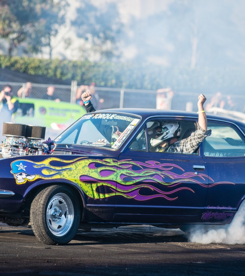 EJ-EH Holden Nationals 2017