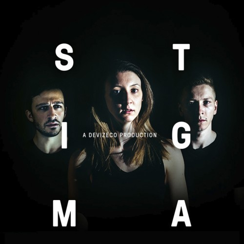 Devize Co Productions presents S_T_I_G_M_A