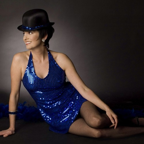 Riverlinks presents Make Mama Proud: The Liza Minnelli Story - An Afternoon Delight