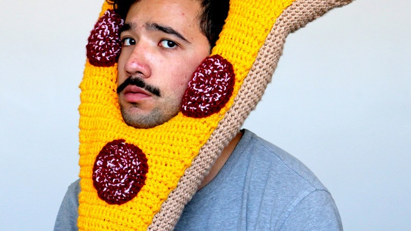 CANCELLED: ChiliPhilly Crochet Couture Workshop