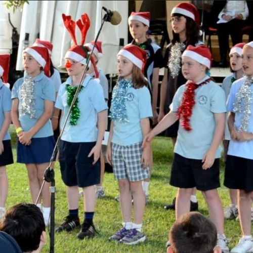 Tatura Carols by Candlelight