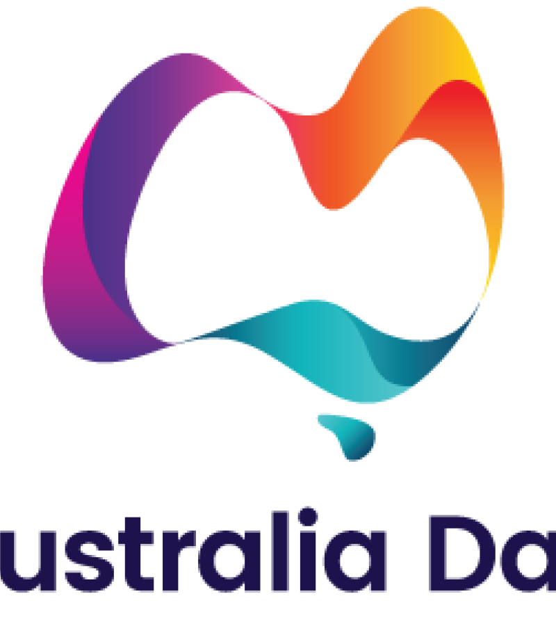 2019 Australia Day - Shepparton Celebrations