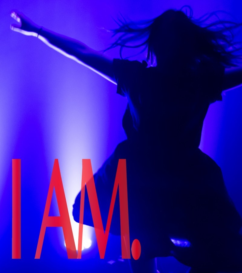 Awaken Dance Theatre Company presents I AM. - As part of the 2019 Shepparton Festival