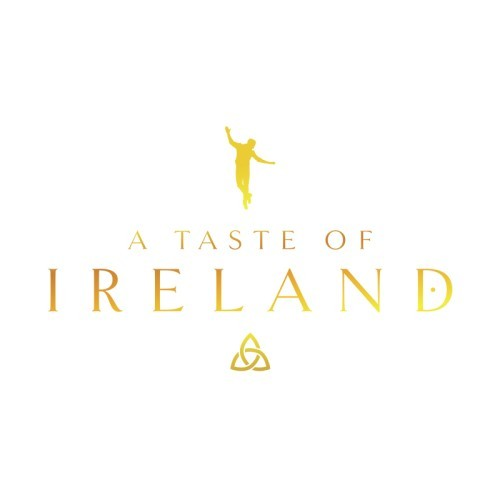 Pace Entertainment Group presents A Taste of Ireland - The Irish Music and Dance Sensation