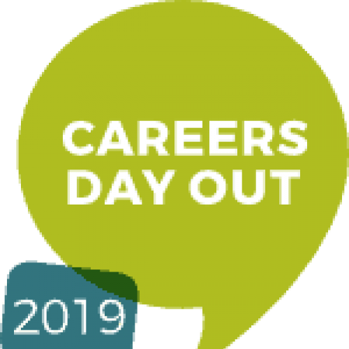 Careers Day Out 2019