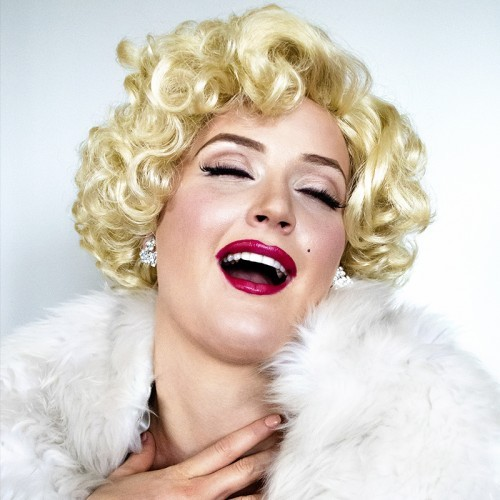 Riverlinks presents Diamonds: Songs of Marilyn Monroe - An Afternoon Delight