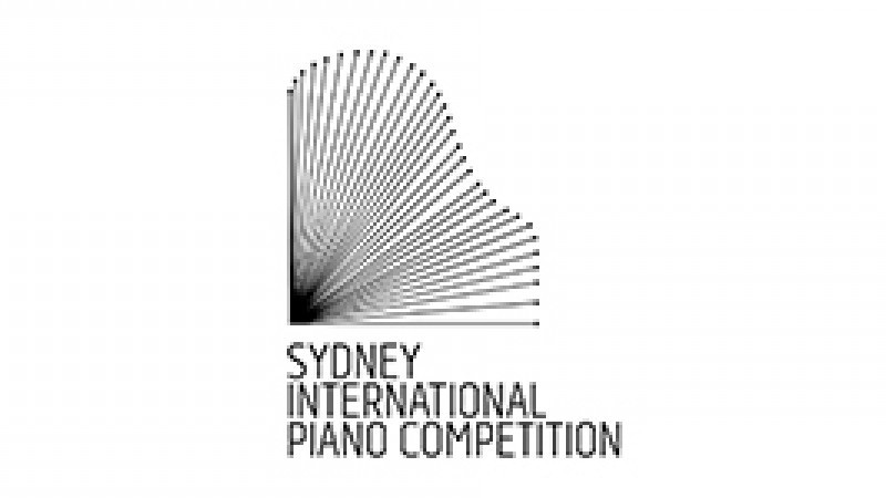 Riverlinks and Sydney International Piano Competition present Kenny Broberg - Piano Recital