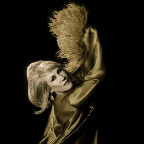 Riverlinks presents The Dusty Springfield Story - An Afternoon Delight