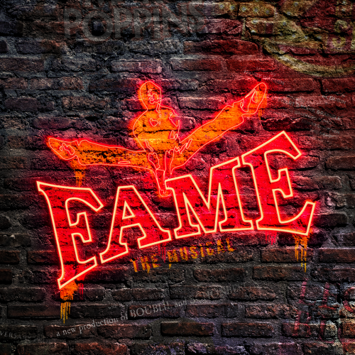 Initial Stages Theatre Company presents Fame