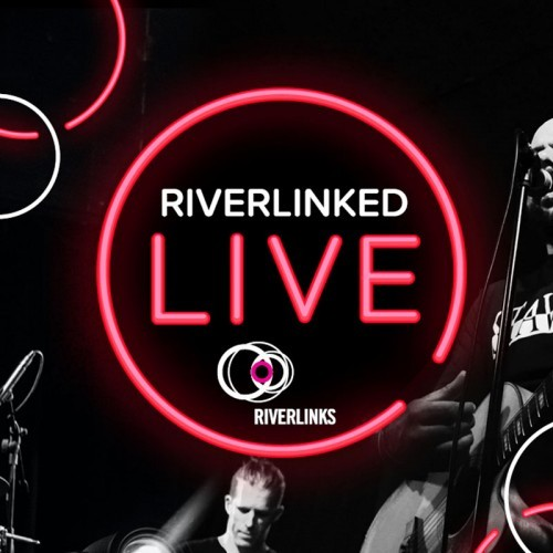 Riverlinks and Greater Shepparton City Council present Riverlinked Live - Concert Three