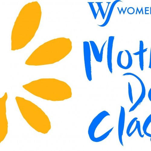 Mother's Day Classic Shepparton