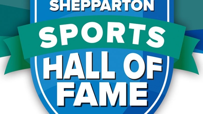 Greater Shepparton City Council presents Greater Shepparton Sports Hall of Fame Induction Ceremony 2021